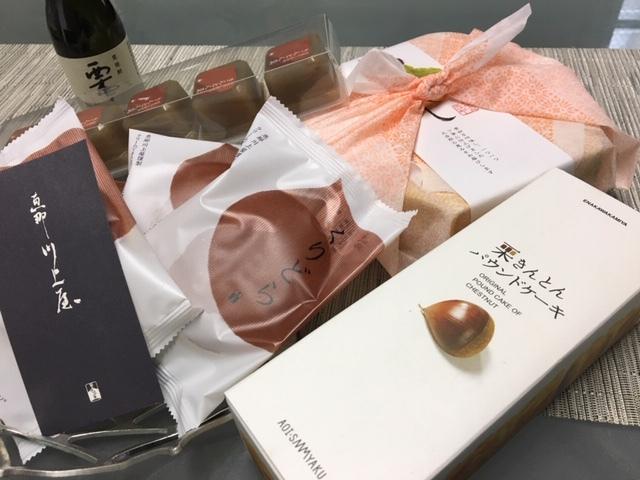 Blog181016_8